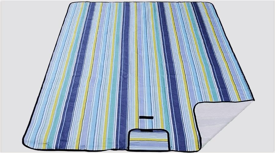 toalla grande de playa